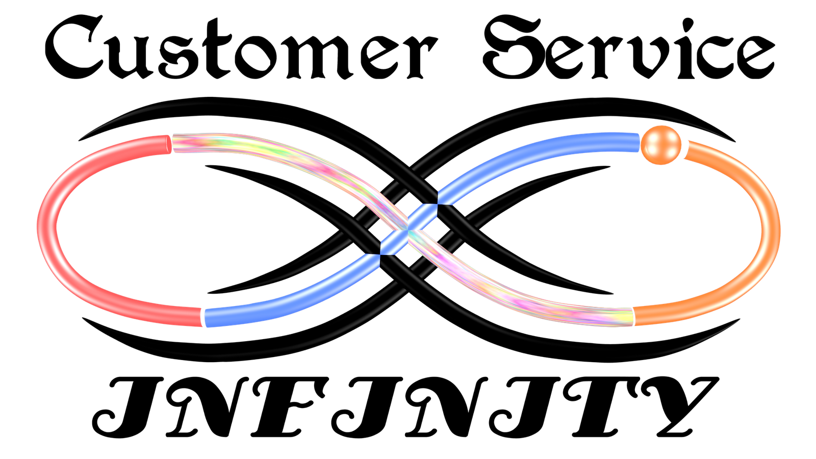 Customer service clip art image freeuse Customer Service Blog - Building Superior Customer Service Culture ... image freeuse