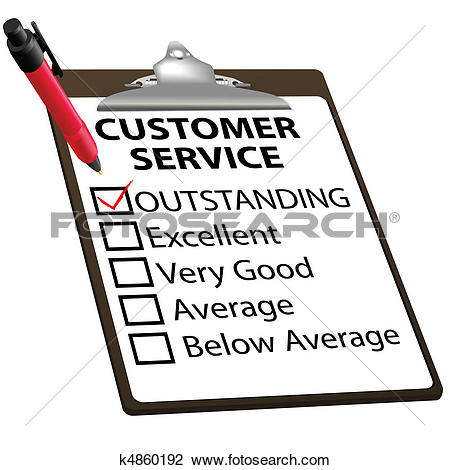 Customer service clip art jpg black and white library Customer service Clipart Vector Graphics. 28,054 customer service ... jpg black and white library