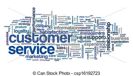 Customer service clipart image black and white Customer service clipart images free - ClipartFest image black and white