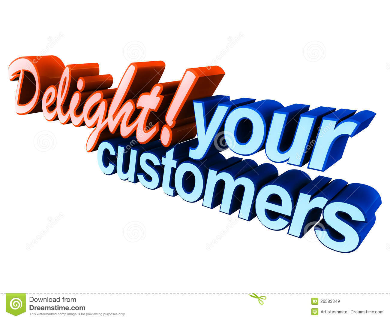 Customer service clipart png royalty free download Exceptional customer service clipart - ClipartFest png royalty free download