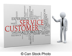 Customer service clipart and graphics picture free Customer service cartoons Stock Illustrations. 2,845 Customer ... picture free