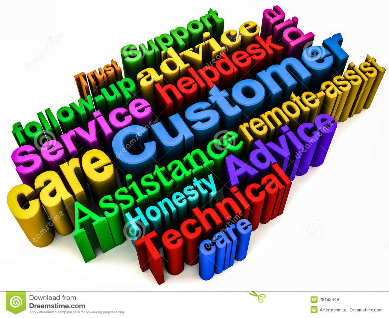 Customer service clipart and graphics clip art free download Clip Art Customer Care Clipart - Clipart Kid clip art free download