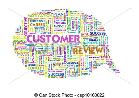 Customer service clipart and graphics jpg freeuse Customer Service Appreciation Clipart - Clipart Kid jpg freeuse