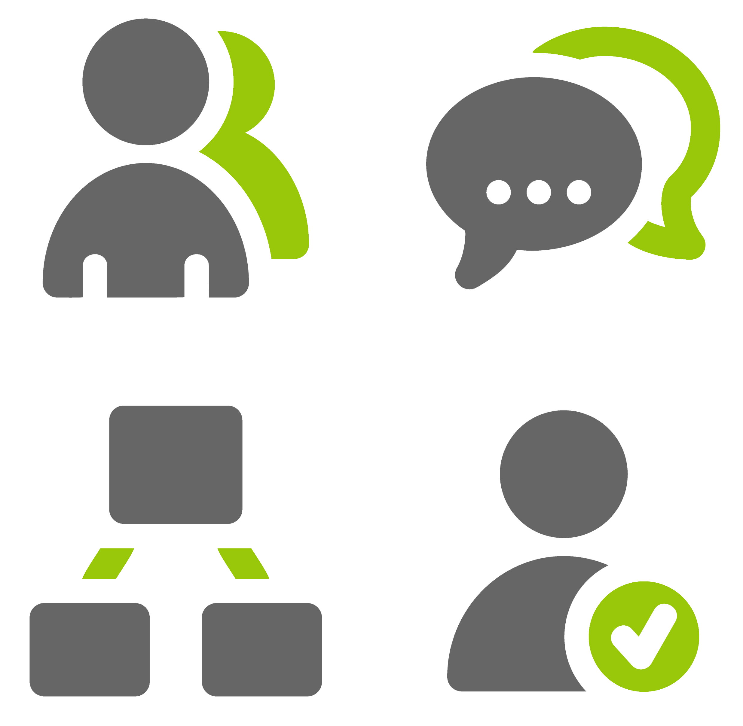 Customer service clipart and graphics jpg download Computer Icons Customer experience Customer Service Technical ... jpg download
