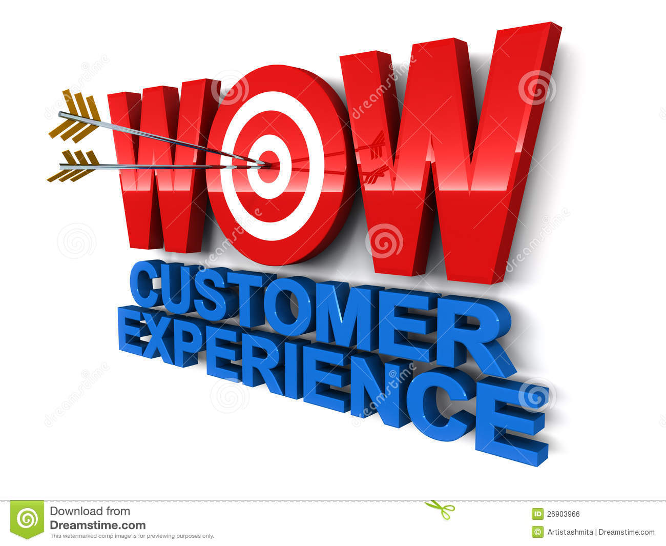 Customer service clipart and graphics