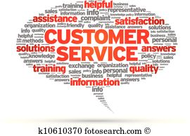 Customer service clipart free svg free library Customer service Clipart Vector Graphics. 28,054 customer service ... svg free library