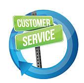 Customer service clipart free jpg transparent Customer service clipart images free - ClipartFest jpg transparent