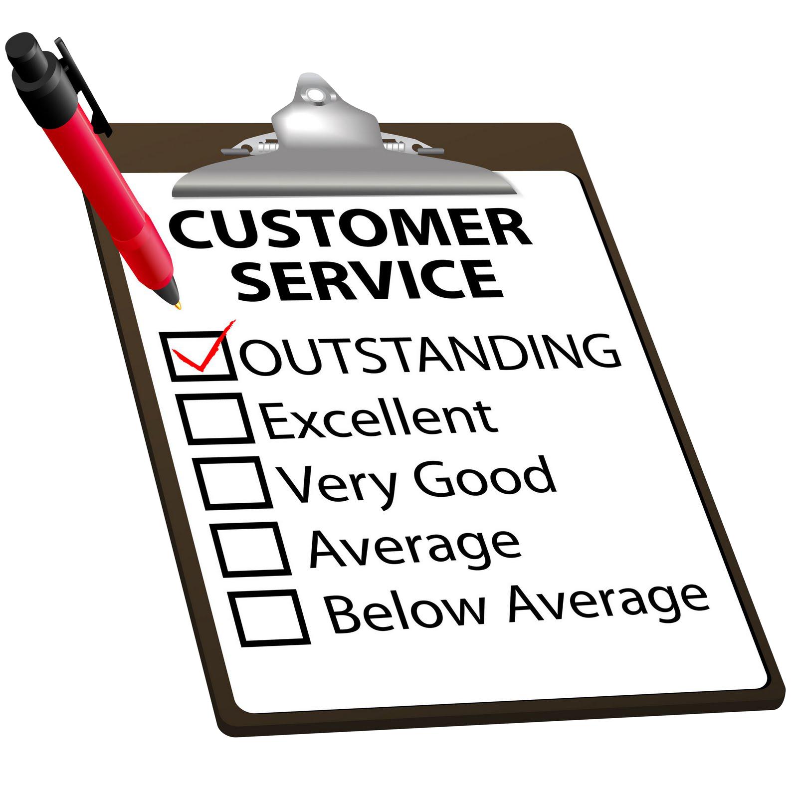 Customer service clipart images svg black and white Customer Service – ASM BPO – HR Recruitment, Software Development ... svg black and white