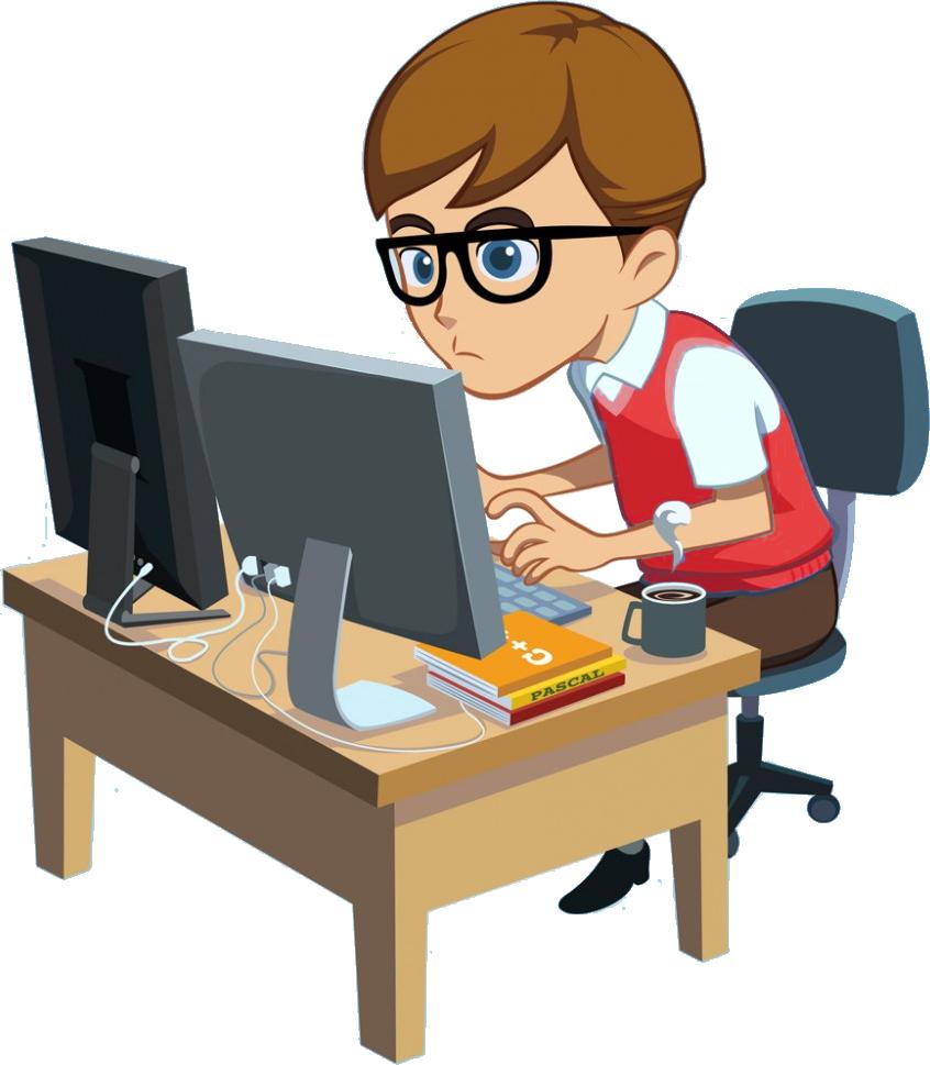 Customer service representative clipart clipart freeuse library Customer Care / Support - ClientRunner clipart freeuse library