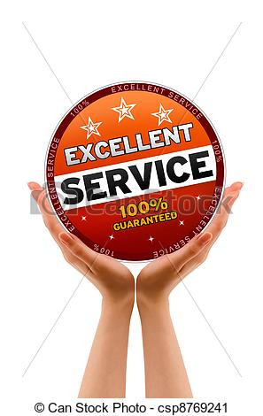Customer service clipart images