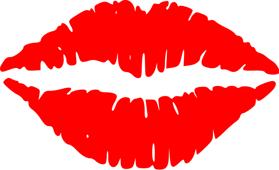 Customer service clipart with transparent background clip free Lips Transparent Background Clipart clip free