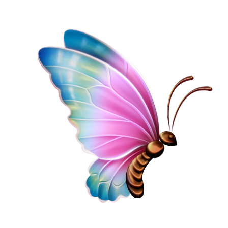 Customer service clipart with transparent background graphic freeuse download Clipart butterfly transparent background - ClipartFox graphic freeuse download
