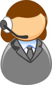 44+ Customer Service Clipart | ClipartLook jpg free library