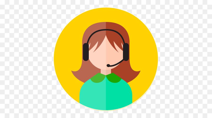 Green Circle clipart - Customer, Nose, Circle, transparent ... svg free download