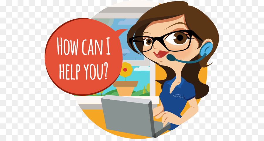 Customer support clipart clipart royalty free library Reading Cartoon clipart - Customer, Reading, Communication ... clipart royalty free library