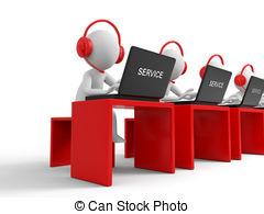 Customer service rep clipart vector library Customer service Stock Illustrations. 59,637 Customer service clip ... vector library