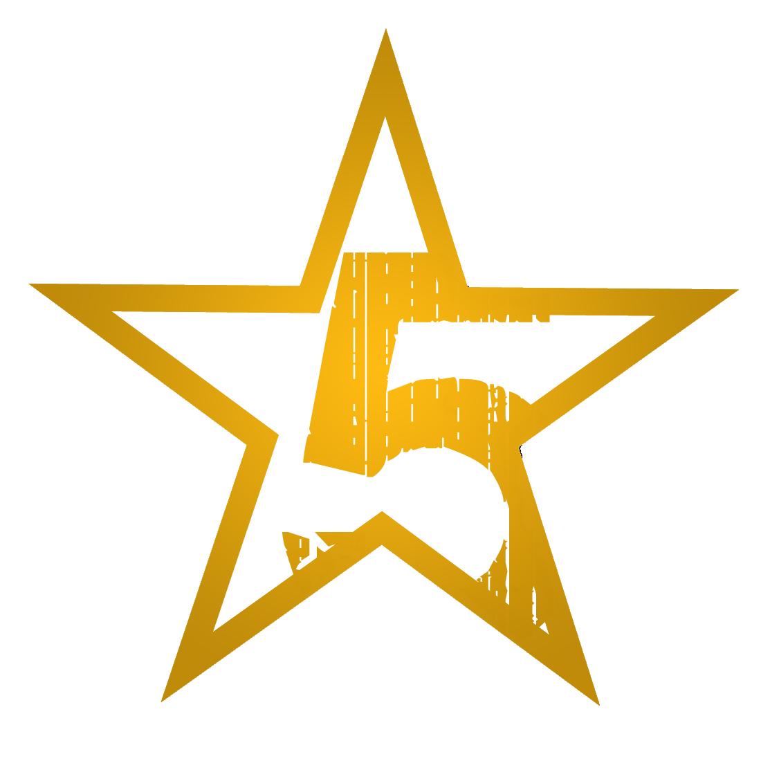 Customer service star clipart clip download 5 Star Service Clipart - Clipart Kid clip download