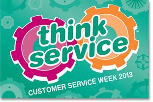 Customer service week clip art transparent 20 Fresh Ideas for Celebrating Customer Service Week - Off Center transparent