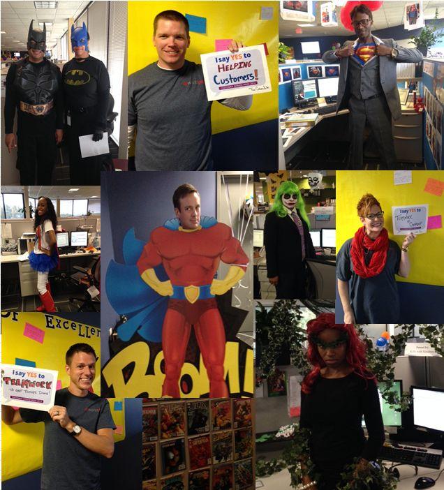 Customer service week clip art jpg 17 Best ideas about Customer Service Week on Pinterest | Employee ... jpg