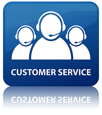 Customer service week clip art svg royalty free library SMART Service Desk: September 2015 svg royalty free library