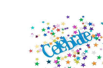 Customer service week clip art png transparent download National Customer Service Week – Celebrate People Skills! - Kate ... png transparent download