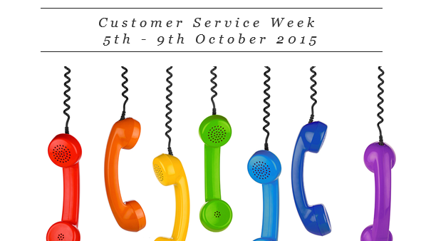 Customer service week clip art black and white download Let's celebrate Customer Service week! Funded Level 2&3 ... black and white download