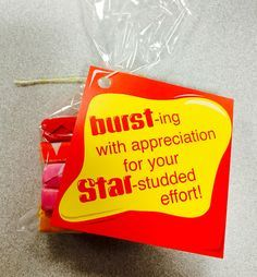 Customer service week clip art free Candy Buffet for Customer Service Appreciation Week | Around the ... free