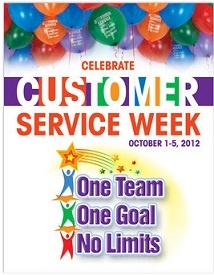 Customer service week clip art black and white 17 Best ideas about Customer Service Week on Pinterest | Employee ... black and white