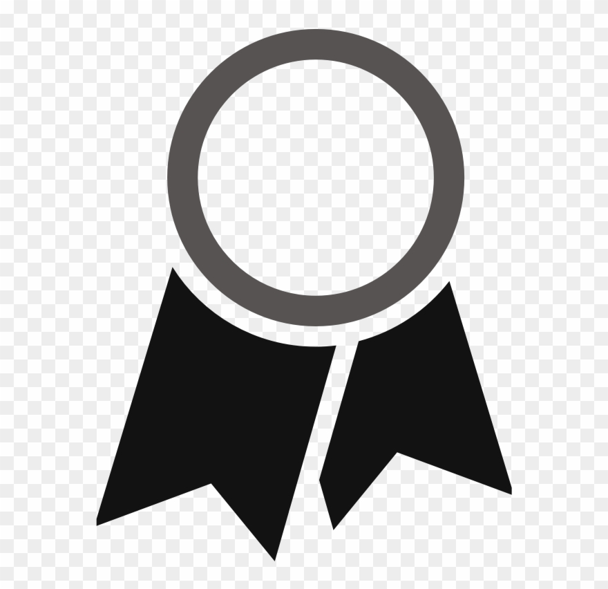 Customer success clipart transparent Customer Success Segment - Circle Clipart (#104085) - PinClipart transparent