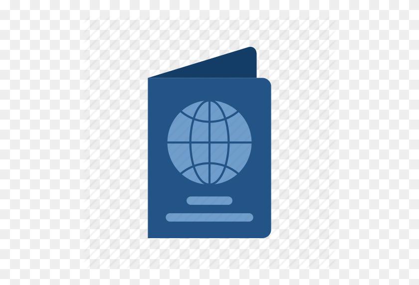 Customs at airport signage clipart stamp passport jpg library stock Airport, Pass, Passenger, Passport, St Travel, Visa Icon ... jpg library stock