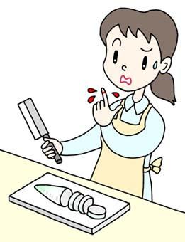 Cut finger clipart download Free Bleeding Cut Cliparts, Download Free Clip Art, Free ... download