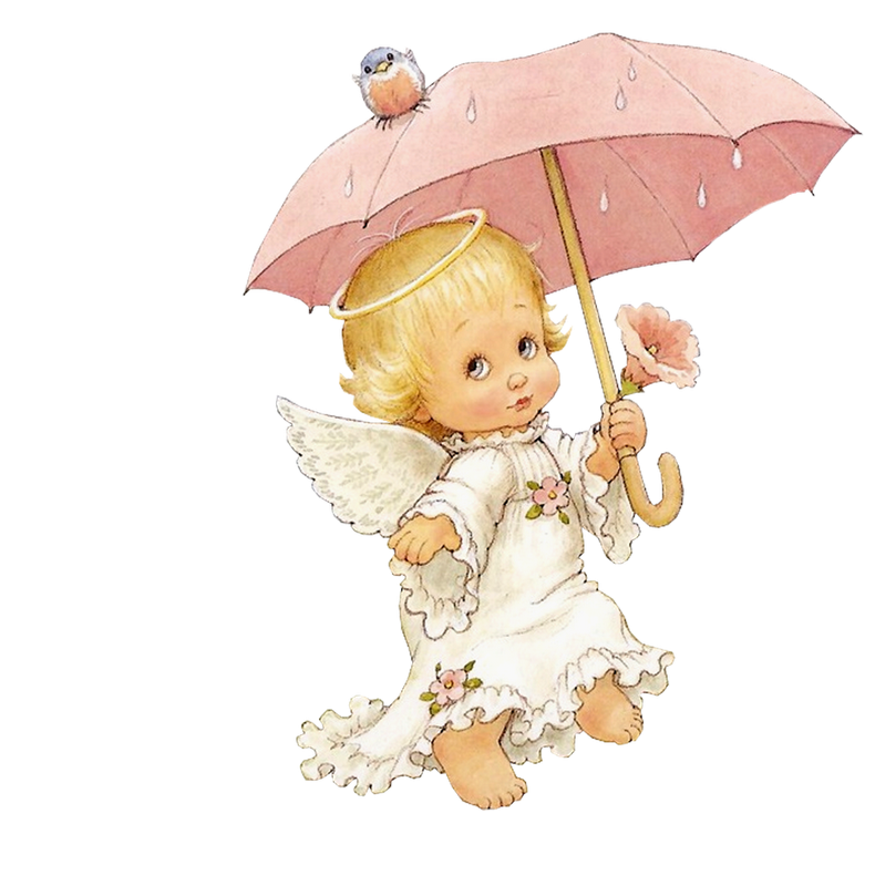 Cute angel with snowflake clipart graphic black and white stock RUTH MOREHEAD, BABY ANGEL | Bebé | Pinterest | Angel, Clip art and ... graphic black and white stock
