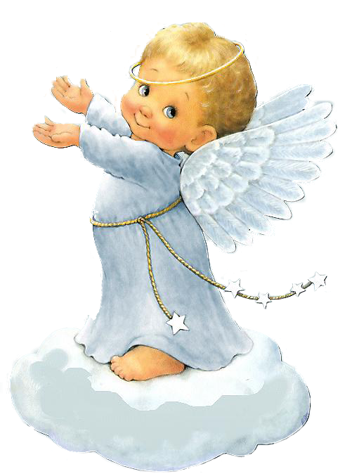 Cute angel with snowflake clipart clip library stock Angels Ruth Morehead ... very cute! - = (^. ^) = Ro Knitting and ... clip library stock