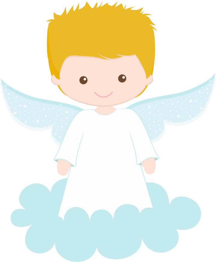 Cute angel with snowflake clipart clip art library FADAS, ANJOS GNOMOS E ETC. | angle | Pinterest | Angel and Guardian ... clip art library