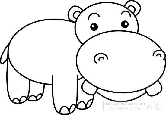 Free clipart black and white cute animal graphic Pics Photos Black And White Cute Cute Animal Cute - Free Clipart graphic