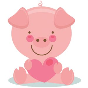 best ideas about. Cute animal valentine clipart