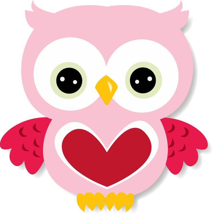 Valentines clipartfox ebcaaeabacf . Cute animal valentine clipart