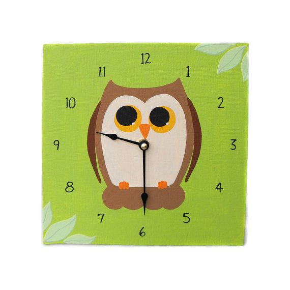 Cute animal with clock clipart graphic transparent 1000+ images about Animal canvas on Pinterest | Clip art, Canvas ... graphic transparent