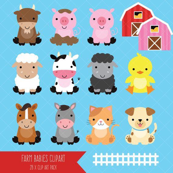 17 Best images about Clipart on Pinterest | Create a critter ... image library download