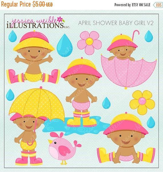 Cute april clipart banner transparent 17 Best images about Weather - ClipArt on Pinterest | Clip art ... banner transparent