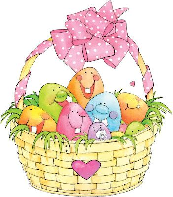 Cute april clipart graphic royalty free 17 Best images about Spring Clip Art and Images on Pinterest ... graphic royalty free