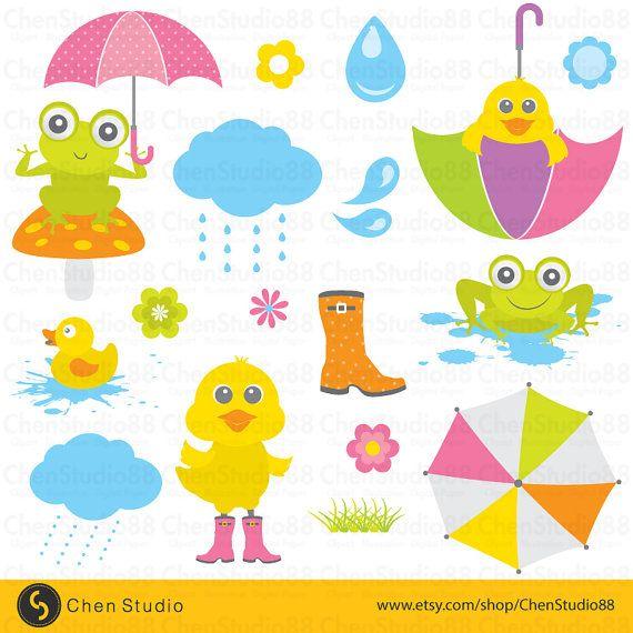 Cute april clipart jpg free download Cute april clipart - ClipartFox jpg free download