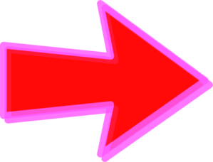 Cute arrow clip art image library stock Arrow cute arrow clipart - ClipartFox image library stock