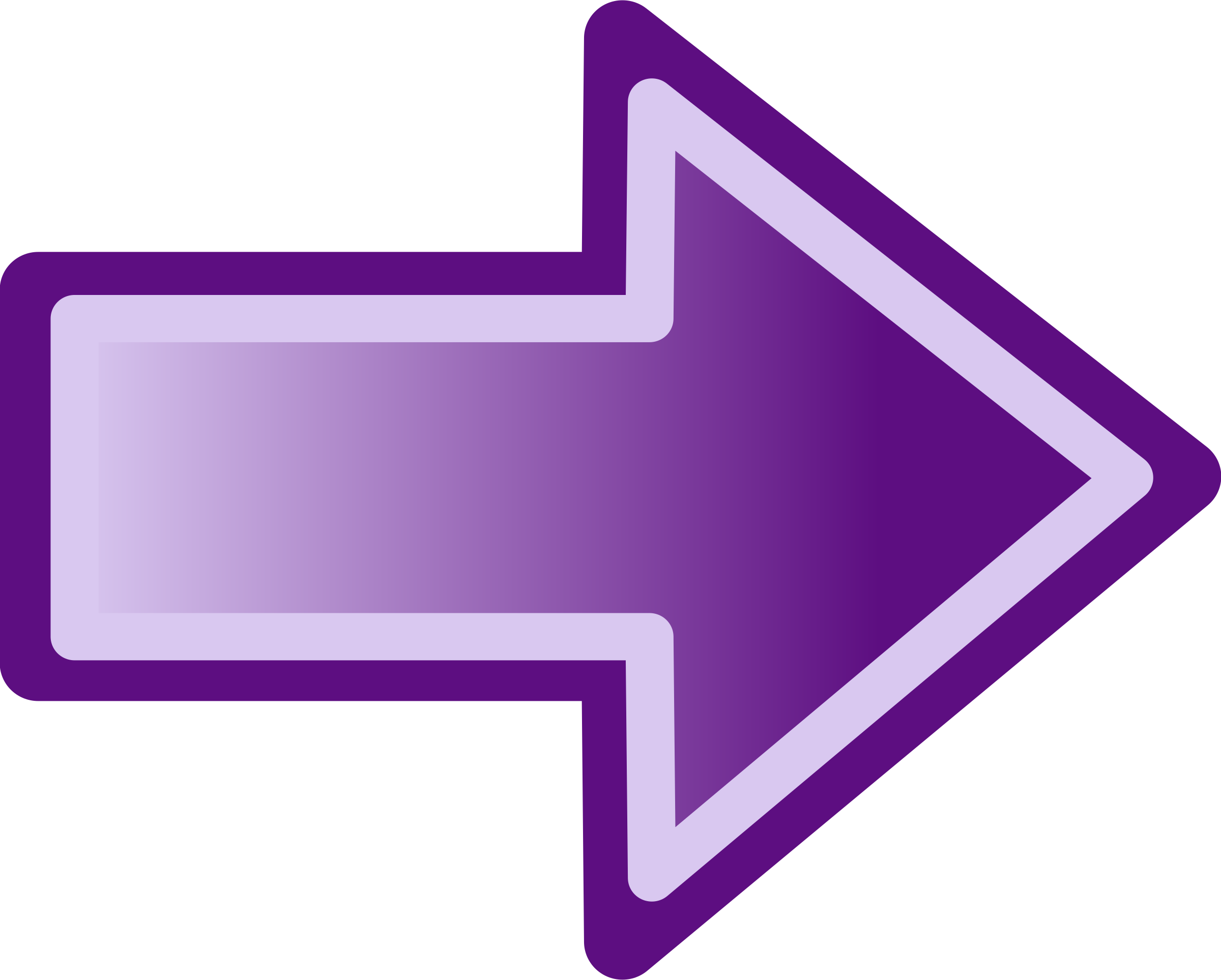 Cute arrow jpg clipart picture royalty free library In the Direction of Purple | Purple Thursday | Pinterest | Arrow ... picture royalty free library