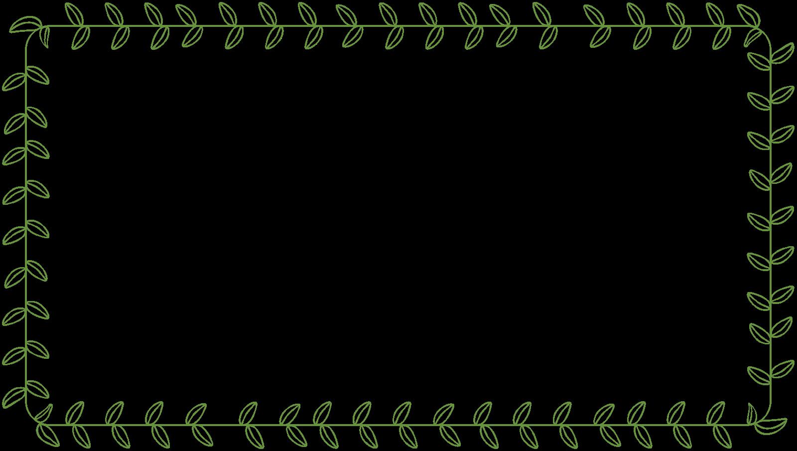 Cute arrow clipart free image royalty free Free Vine Border | Cricut | Pinterest | Clip art, Arrow and Clip art ... image royalty free