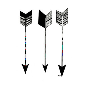 Cute arrow clipart without background png free library Tumblr Clipart | Free Download Clip Art | Free Clip Art | on ... png free library