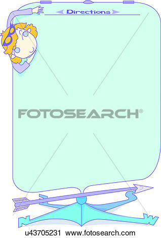 Cute arrow jpg clipart graphic free Clipart of pastel color, cute, arrow, artistic u43705231 - Search ... graphic free