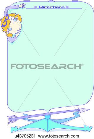 Cute arrow jpg clipart. Of pastel color artistic