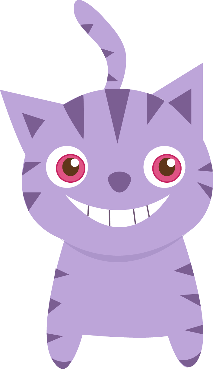 Purple cat clipart cute png free library ALICE CUTE PNG ALICE NO PAÍS DAS MARAVILHAS BABY PNG | PNG ... png free library