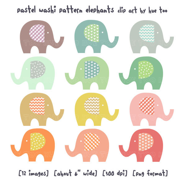 Cute baby clipart patterns vector freeuse Cute baby clipart patterns - ClipartFest vector freeuse